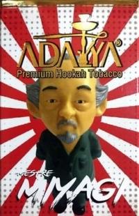"""Табак для кальяна Adalya (Адалия) 50 гр. """"Miyagi"""""""