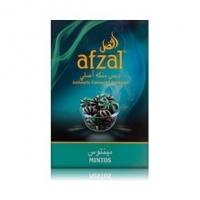 Табак для кальяна Afzal (Афзал) 50 гр. «Mintos»