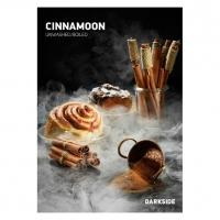 Табак для кальяна Dark Side (Дарк Сайд) 100 гр. «Cinnamon»