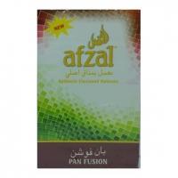 Табак для кальяна Afzal (Афзал) 50 гр. «Pan Fusion»