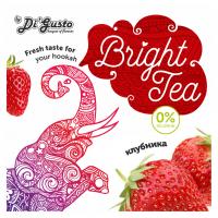 Бестабачная смесь Bright Tea Клубника 50 гр