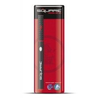 Электронная сигарета SQUARE E-CIGS ORIGINAL RED 1,8% никотина