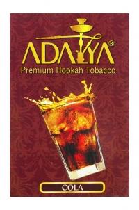 Табак для кальяна Adalya (Адалия) 50 гр. «Кола»