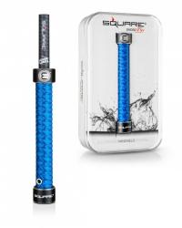 Электронный мини кальян SQUARE E-Hose (синий)
