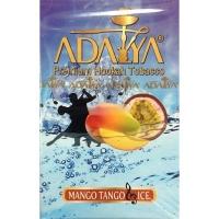 Табак для кальяна Adalya (Адалия) 50 гр. «Манго Танго»