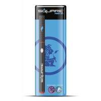 Электронная сигарета SQUARE E-CIGS PUNCH (фруктовый микс) 1,8% никотина