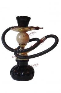 Кальян Mini 028