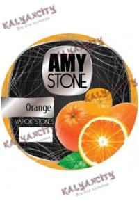 Камни для кальяна Amy Stone 125 гр. «Апельсин»