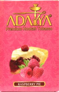 Табак для кальяна Adalya (Адалия) 50 гр. «Малиновый пирог»