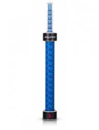 Электронный кальян SQUARE E-Hose (синий)