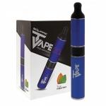 Многоразовая электронная сигарета для курения табака Square TVAPE