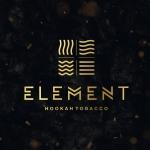 Element (Элемент) - Belgian Waffle (Бельгийская вафля) 100 гр