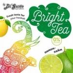 Бестабачная смесь Bright Tea Лимон-лайм 50 гр