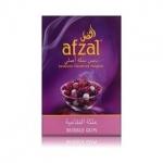 Табак для кальяна Afzal (Афзал) 50 гр. «Bubble gum»