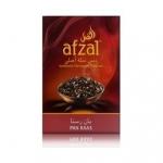 Табак для кальяна Afzal (Афзал) 50 гр. «Pan raas»