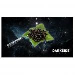 Табак для кальяна Dark Side (Дарк Сайд) 100 гр. «BLACK CURRANT» (Черная смородина)