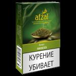 Табак для кальяна Afzal (Афзал) 50 гр. «Aniseed»