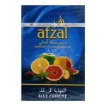 Табак для кальяна Afzal (Афзал) 50 гр. «Blue Extreme»