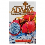 "Табак для кальяна Adalya (Адалия) 50 гр. ""Dragon Fruit Blue"""