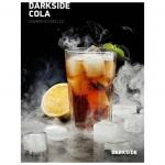 Табак для кальяна Dark Side (Дарк Сайд) 100 гр. «Cola»