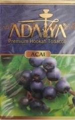 """Табак для кальяна Adalya (Адалия) 50 гр. """"Асаи"""""""