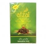 Табак для кальяна Afzal (Афзал) 50 гр. «Banaras Pan»