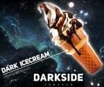 Табак Darkside DARK ICE CREAM (Core) 30гр