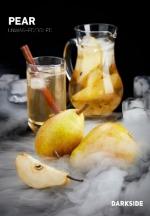 Табак Darkside Pear (Core) 30гр