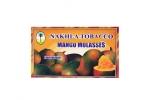 Табак для кальяна El Nakhla (Эль Нахла) 50 гр. «Манго»