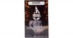 Табак Black Burn Black Honey (Черный Мед) 100 гр.