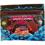 Кальянная смесь Malaysian Mix Гранат 50 гр.