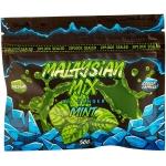 Кальянная смесь Malaysian Mix Мята  50 гр.
