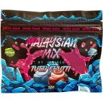 Кальянная смесь Malaysian Mix Tutti Frutti 50 гр.