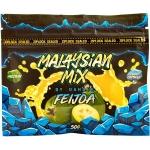Кальянная смесь Malaysian Mix Фейхоа 50 гр.