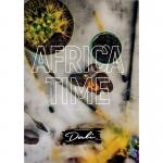 Чайная смесь Dali Africa Time 50 гр.