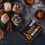 Burn (Берн) Cinnabon 100 гр.
