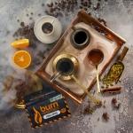 Burn (Берн) Kona Coffee 100 гр.