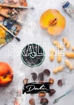 Чайная смесь Dali Praline 50 гр.
