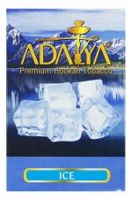 Табак для кальяна Adalya (Адалия) 50 гр. «Лед»