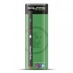 Электронная сигарета SQUARE E-CIGS MINT (мята) 1,8% никотина