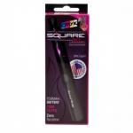 Электронная сигарета SQUARE XL CMYK (цитрусовый вкус) без никотина