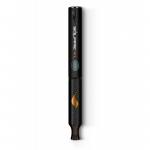 Электронная сигарета SQUARE XL Old School Tabac (вкус табака) 18мг никотина
