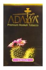 Табак для кальяна Adalya (Адалия) 50 гр. «Кактус»