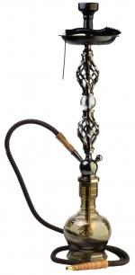 Кальян Фараон Premium М109