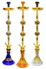 Кальян Pharaon Premium Х506