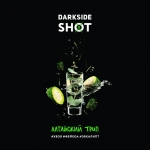 Табак Darkside Shot -Алтайский трип (30грамм)