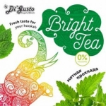 Бестабачная смесь Bright Tea Мятная прохлада 50 гр