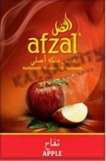 Табак для кальяна Afzal (Афзал) 50 гр. «Яблоко»