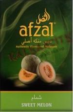 Табак для кальяна Afzal (Афзал) 50 гр. «Сладкая дыня»