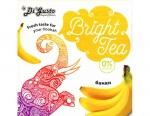 Бестабачная смесь Bright Tea Банан 50 гр